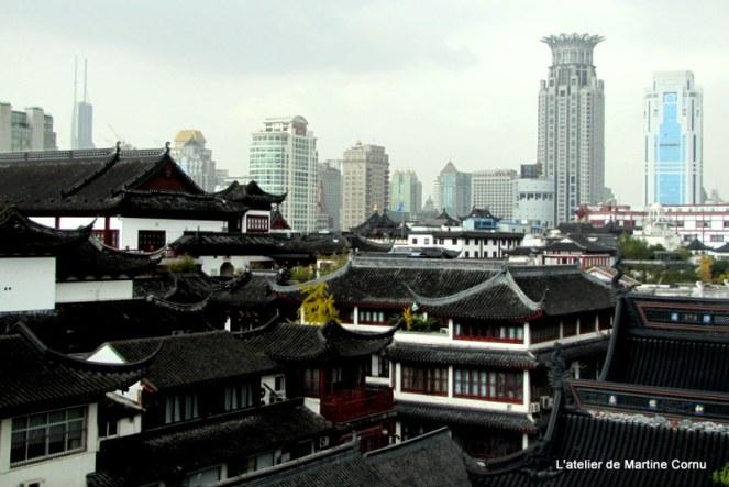 Chine2012 1447